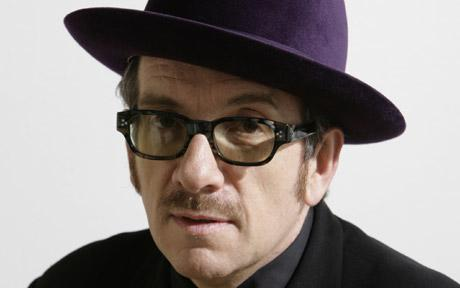 elvis-costello-por_1423878c