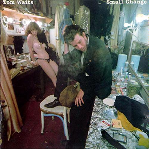 Tom Waits_Small Change