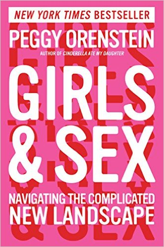 girls-sex-cover