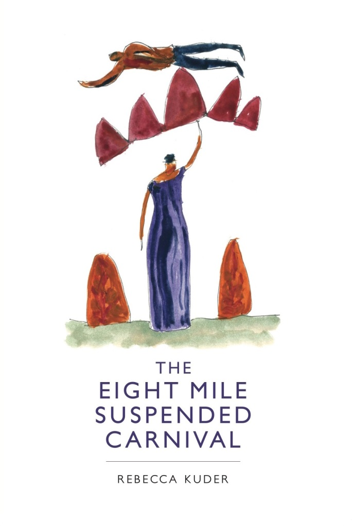 cover for eight mile suspended carnival